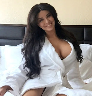 free russian and ukrainian dating sites