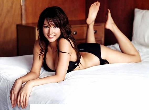 bakers summit asian girl personals View wantingcom,what do you want wantingcom search for a store store list contact us submit a store: '47 brand 1 stop electronics and appliances 1 stop florists 1 web hosting 1&1 internet 1&1 internet uk 1-800 aut.