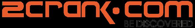 2Crank.com - BE DISCOVERED