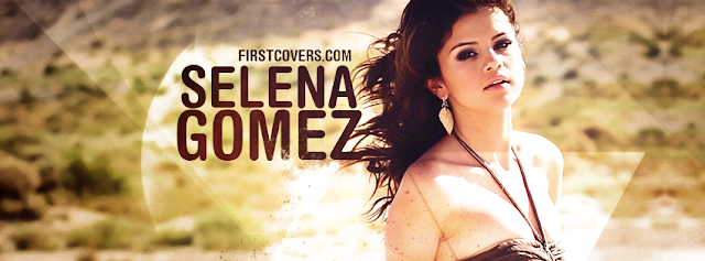 selena_gomez-facebook cover photo
