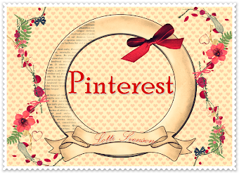 Follow Lotti on Pinterest ...