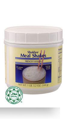 Meal Shakes pilihan ibu-ibu bijak