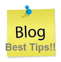 2 Blogging Tips to reach global audience