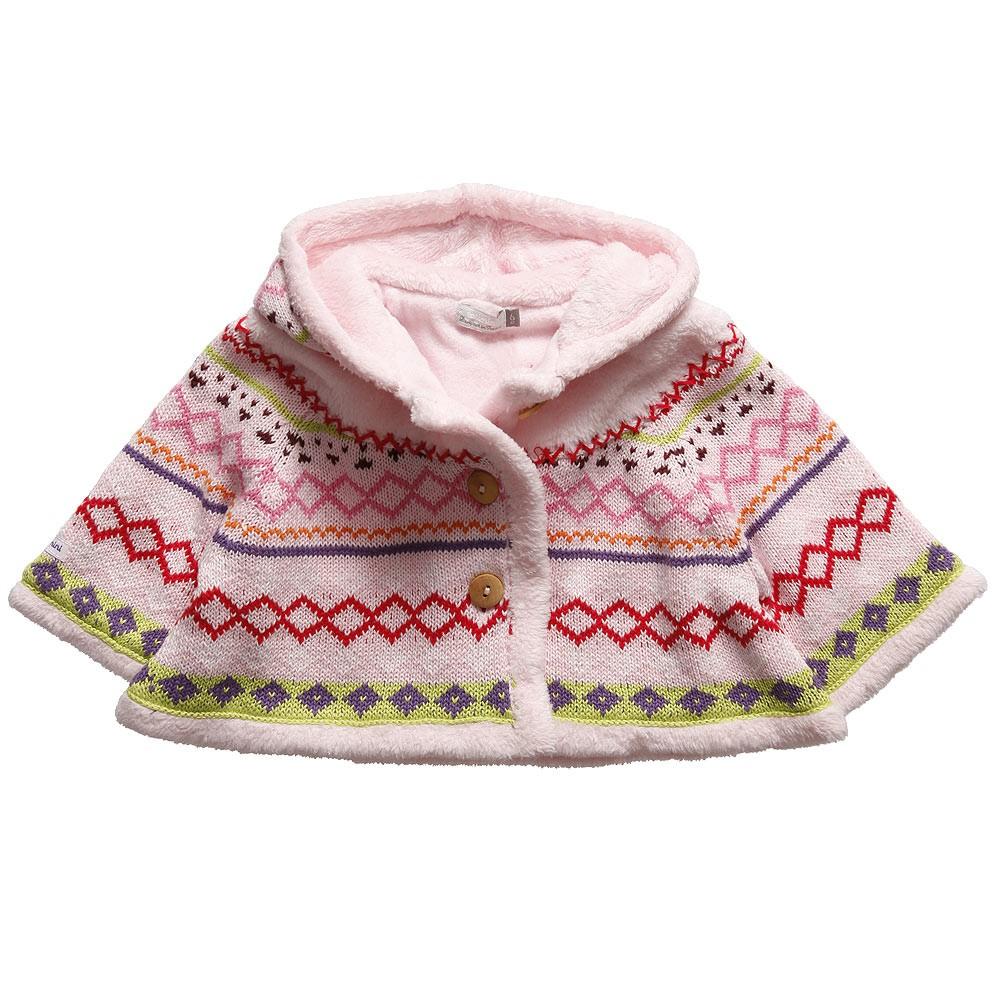 Designer Baby Catimini Winter 2011 2012 Coats