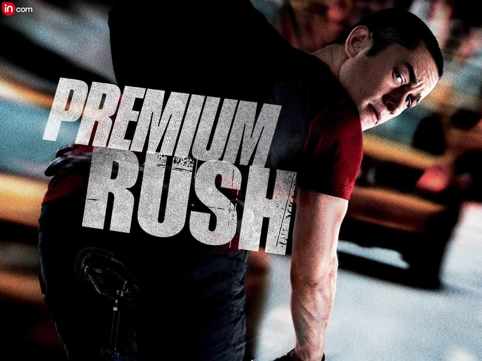 http://3.bp.blogspot.com/-EdHZew7w6Ko/UIN4D2gmYFI/AAAAAAAAApk/rR5MvmO5og0/s1600/Premium-Rush-2012-Movie-Wallpaper-39332.jpeg
