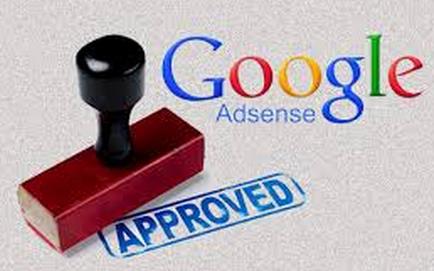 Pengalaman Di terima Google AdSense 2015