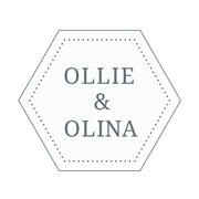 http://www.ollieandolina.com