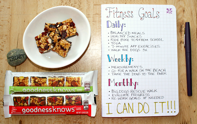 goodnessknows-snack-squares-developing-fitness-goals