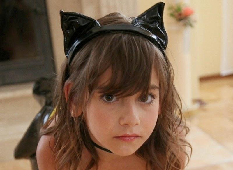 Related Article Laura B Salon :: lexavega.blogspot.co.at/2013/07/newstar-tinymodel-princess-sets.html