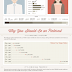 Infographie : Pinterest le guide marketing