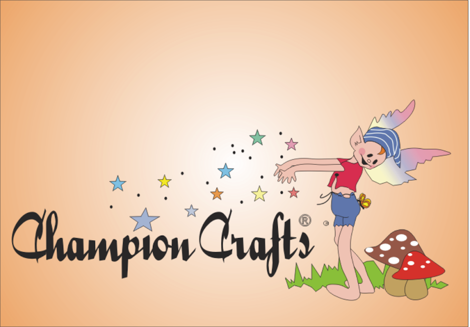 Champion Crafts