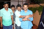 Govindudu Andarivadele Audio Release photos-thumbnail-183