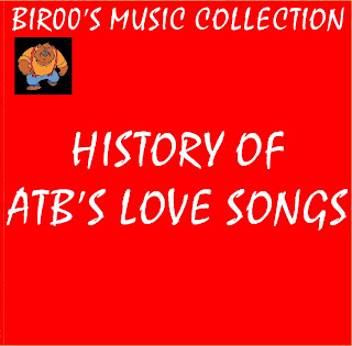 VA - Bir00's Music Collection - History Of ATB's Love Songs (2013)