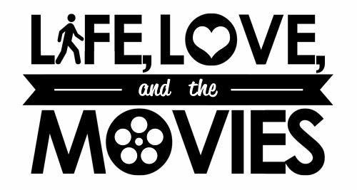 http://www.myfilmviews.com/2014/01/20/announcing-LLM-blogathon/