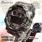 Digitec 2071 Loreng