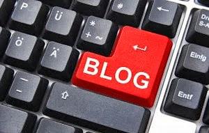 Ιστολόγιο // Blogs // Σελίδα
