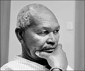 Biography,Kip Keino,Olympic