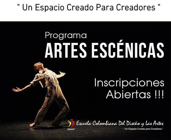 teatro-Esdiart-Santa-Bárbara