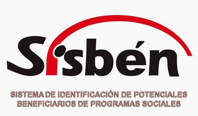 ver carnet y puntaje del sisben, encuesta resultados informe 2014
