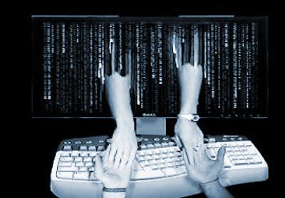 problemas del ligue en la red