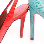 Zapatos de mujerCatálogo Mascaró OtoñoInvierno 2013 (catalogo zapatos de mujer mascaro otoã±o invierno )