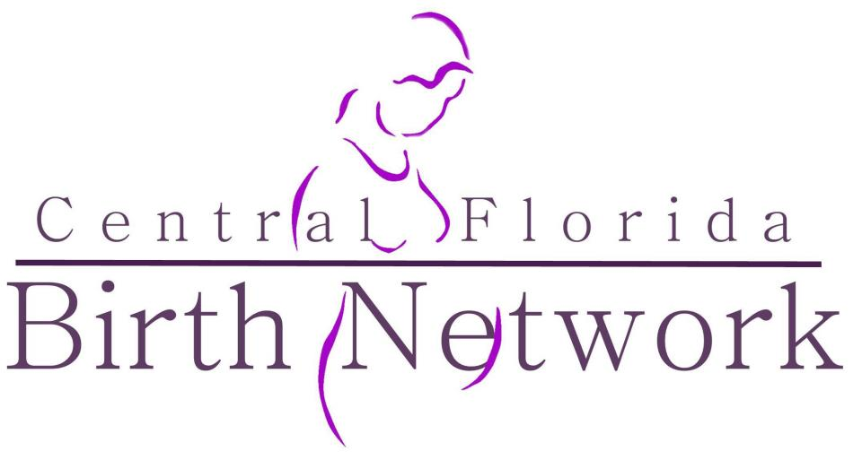 Central Florida Birth Network