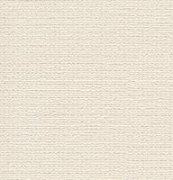 Giấy dán tường Hàn Quốc Verena 8274-2