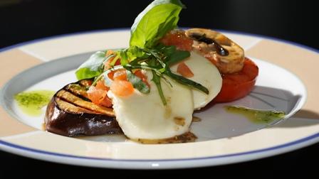 Consultoria ensina abrir restaurantes for Crear restaurante