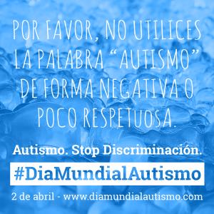 http://plataformadesarrollo004.worthsapiens.com/campana-de-concienciacion/#Redes-Sociales