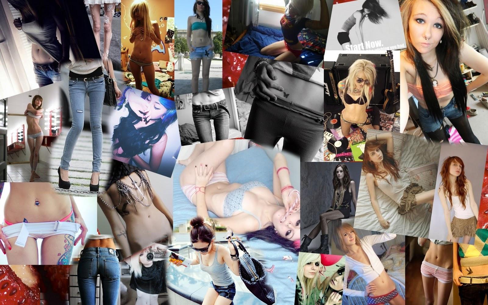 http://3.bp.blogspot.com/-EdRREai7LJM/Tny3gnea0wI/AAAAAAAAAHU/wBBkT-f7Hj8/s1600/Thinspo%20Wallpaper%20Pia.jpg