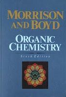 http://3.bp.blogspot.com/-EdRysGv8d2I/Ty09GOd3OhI/AAAAAAAAAO8/8DgfvaUdNW4/s400/organic-chemistry.jpg