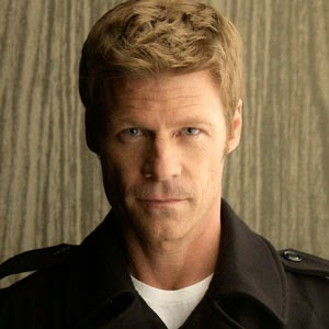 Joel Gretsch abandona la serie 'Scream'