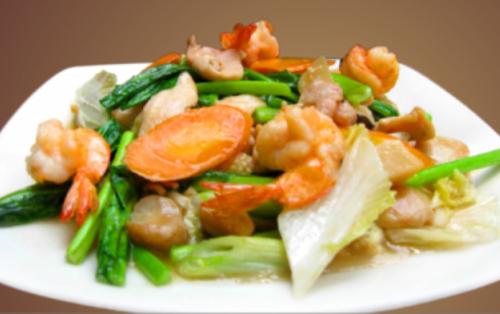Masakan Sederhana adalah solusi memberi hidangan terbaik bagi keluarga ...