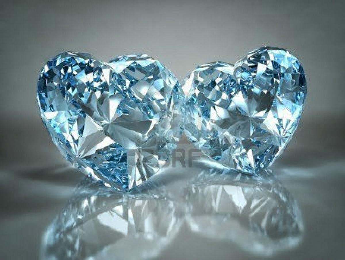 Hd Wallpaper Diamond Wallpapers