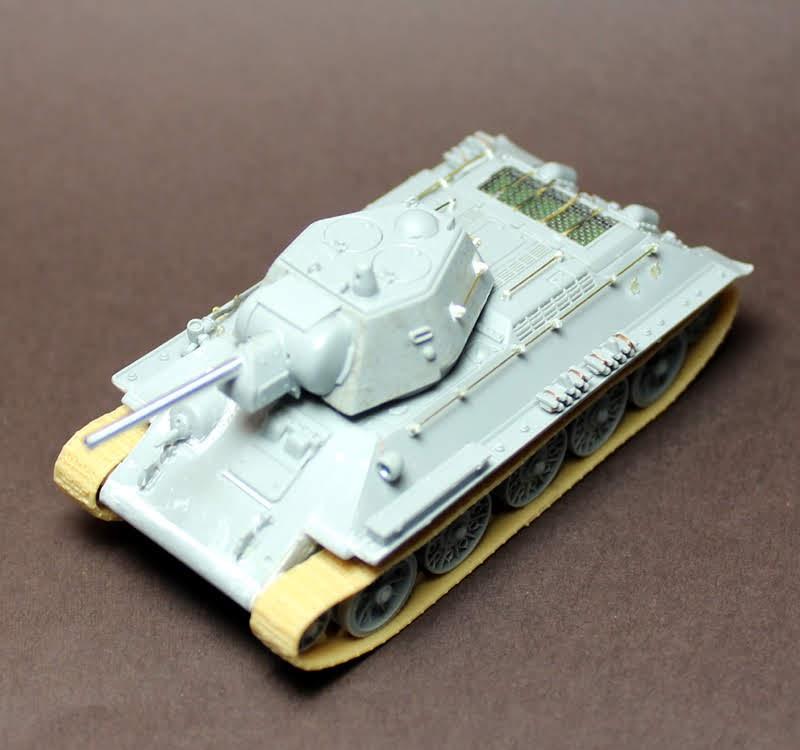 T34/76 mod 42 dragon [TERMINE]  IMG_5916