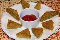 http://sonikhadilkar.blogspot.in/2012/12/kothimbir-vadi.html