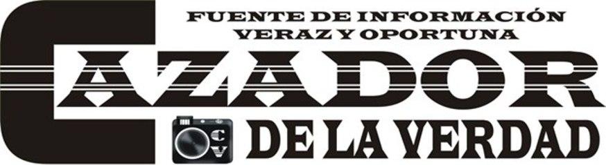 CAZADOR DE LA VERDAD DE YURÉCUARO