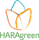 Haragreen International