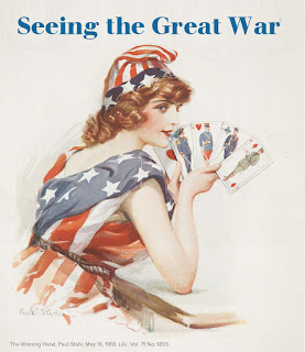http://cartoons.osu.edu/events/seeing-the-great-war-2/