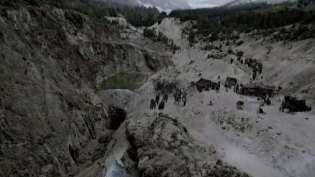 Vikingos 2x01 español latino