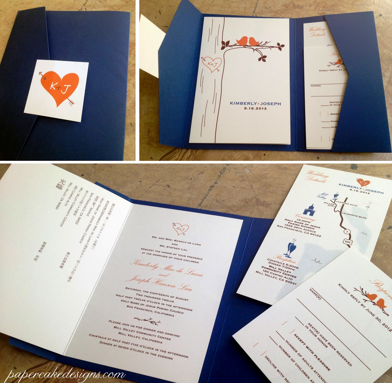 cheap wedding invitations: diy wedding invitations, Wedding invitations