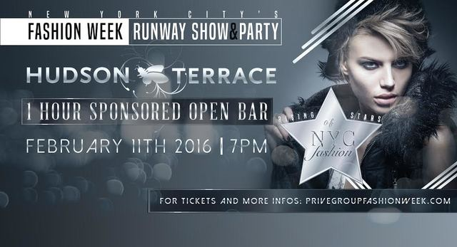 https://www.privegroupticket.com/events/rising-stars-of-new-york-city-runway-show/tickets#.VqjfPhjtlto