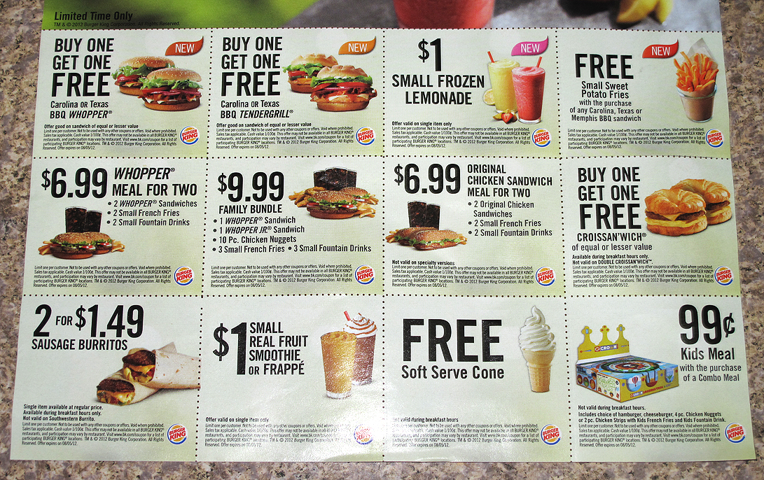 Rover coupon code