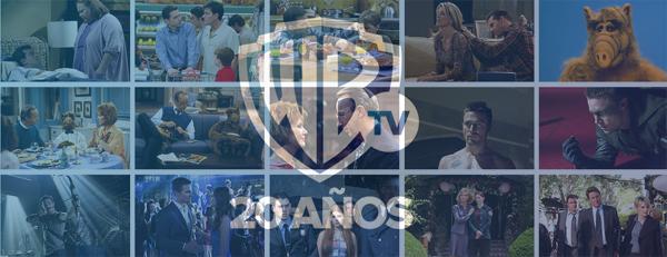 Warner-Channel-cumple-veinte-años-festeja-grande