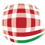Magyar Termék rajongói oldal