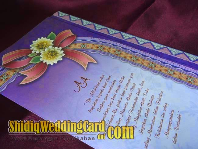 http://www.shidiqweddingcard.com/2014/07/ac-24.html