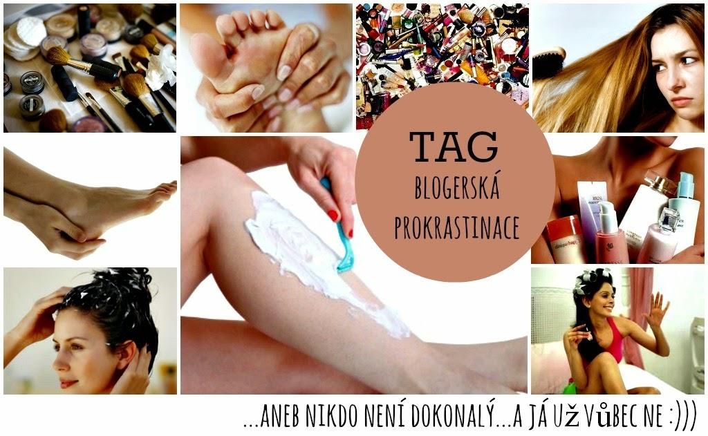 recenze kosmetiky, tag blogspot