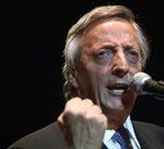 27 de octubre de 2011, a un año del fallecimiento de Nestor Kirchner