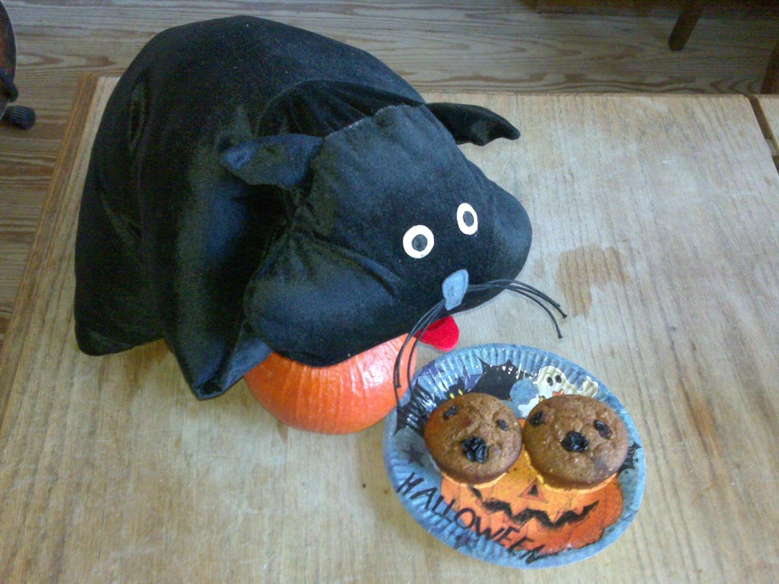 how to cook a baking pumpkin