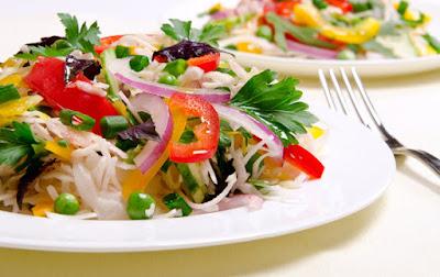 5 best diets detoxification